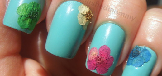 bornprettyflowers-005