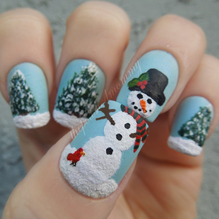 nail it holiday-0011