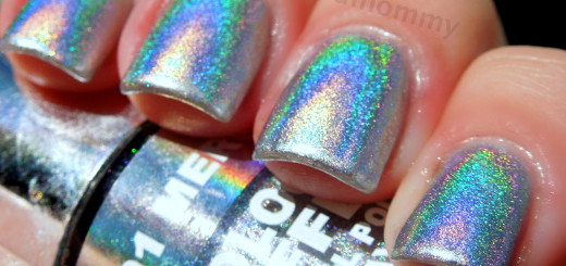 holo crackle-003