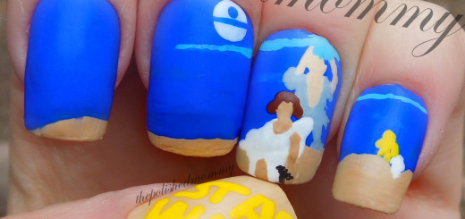 star wars nails-001
