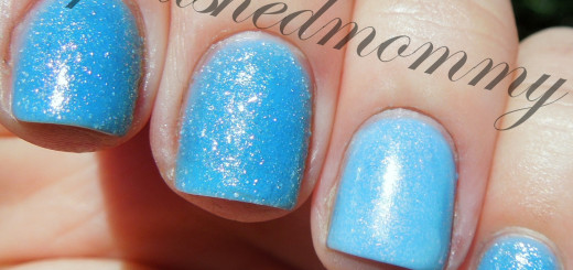 sally hansen royal icing sinful colora cinderella