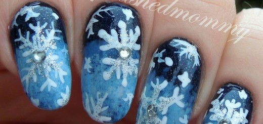 nail it mag winter tutorial-001