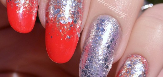 essie ole caliente and hors d'oeuvres -001