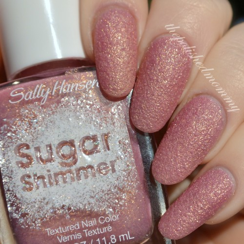 sally hansen sugar plum-001
