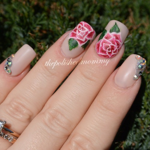 roses and diamonds for vday-004