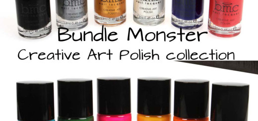 Bundle Monster Creative Art collections