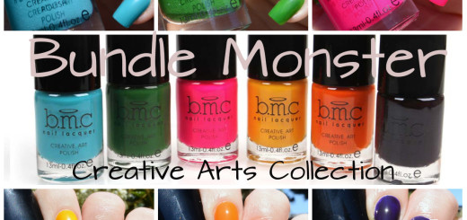bundle monster creative arts collection