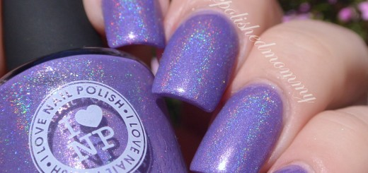 ilnp Charmingly Purple-001
