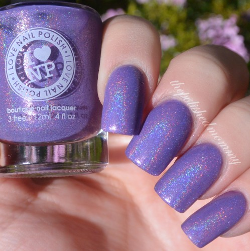 ilnp Charmingly Purple-002