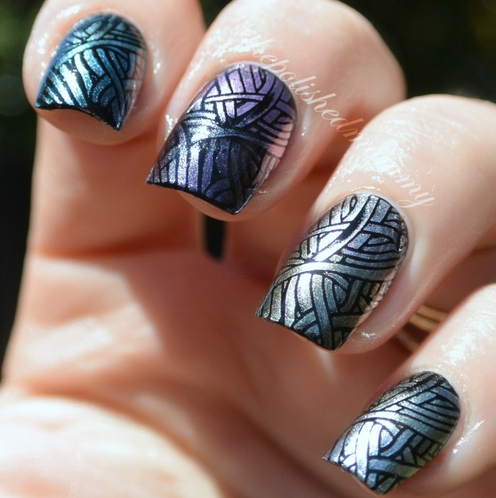 sally hansen color foils stamped-001