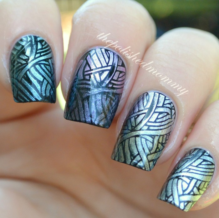 sally hansen color foils stamped-003
