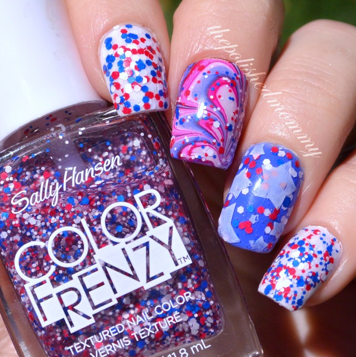 sally hansen 4th of july-001
