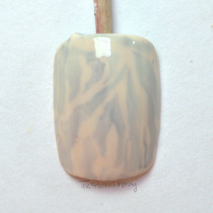 JORD watch wood nails tutorial.NEF-005