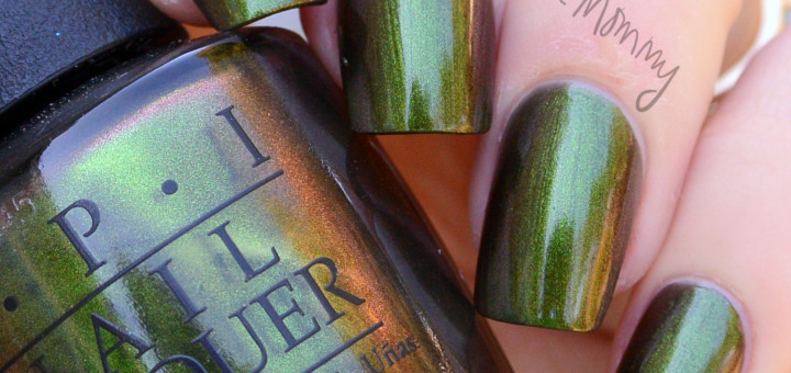 opi green on the runway-004