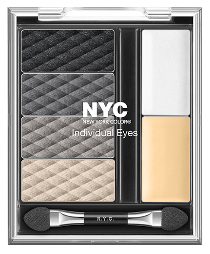 NYC Midnight Beauty collection-007