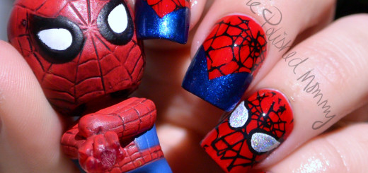 The Amazing Spider-Mani-001