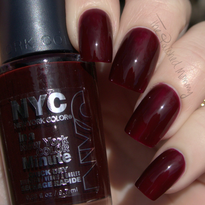 NYC Midnight Beauty Collection-002