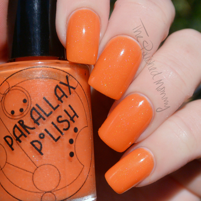 Parallax Polish Women in Science Collection-001