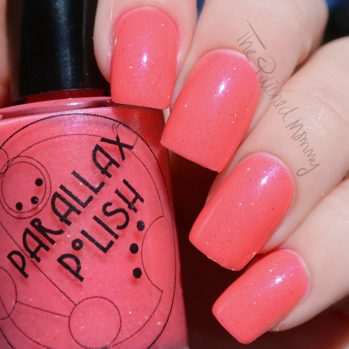 Parallax Polish Women in Science Collection-002