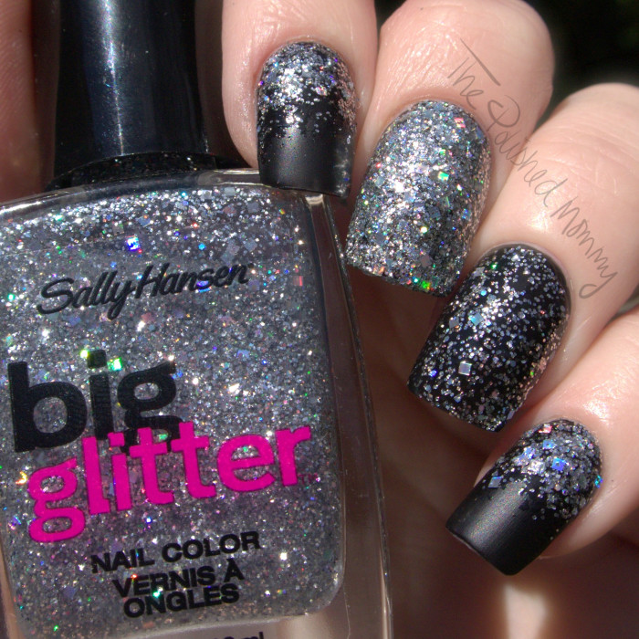 Sally Hansen Halloween 2014 Big Glitter Collection-001
