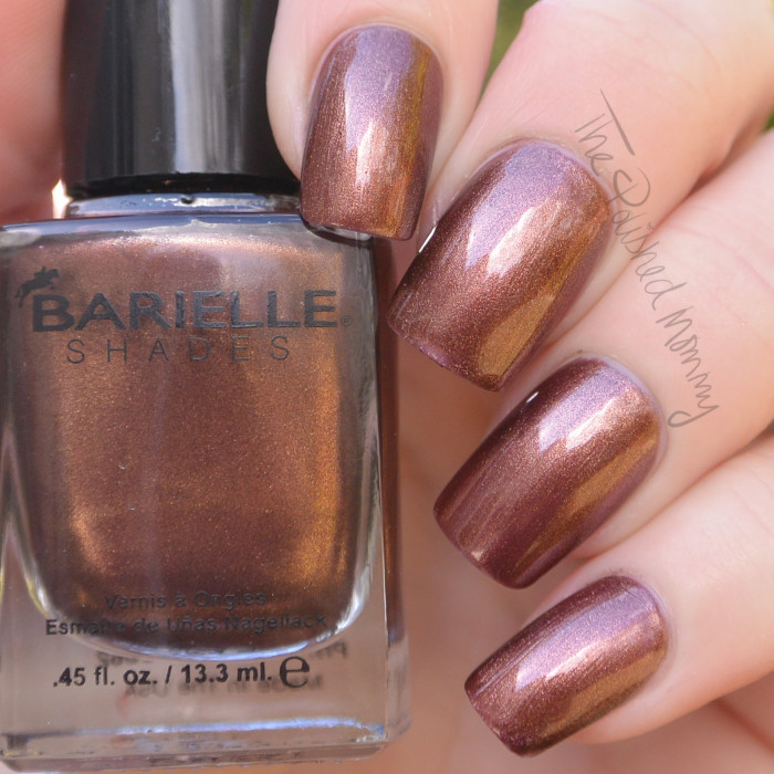 Barielle Jetsetter collection-005