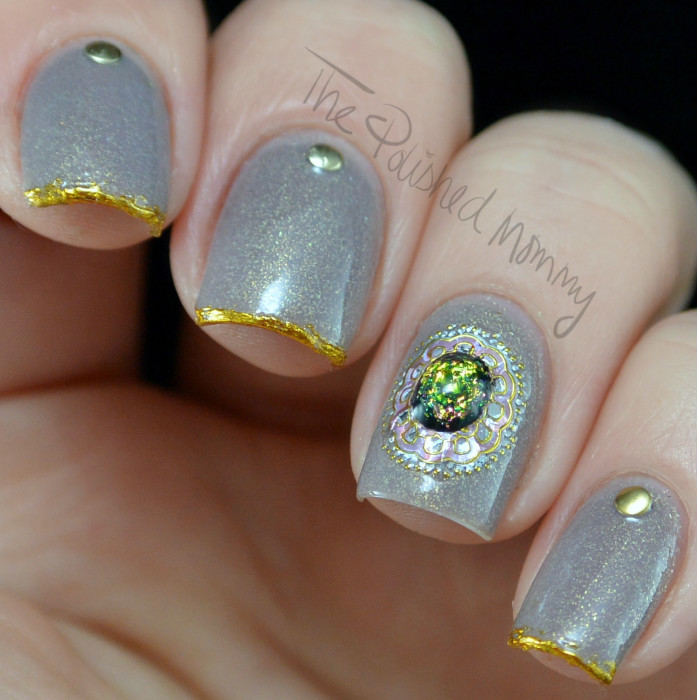 Gilded and Bejeweled-004