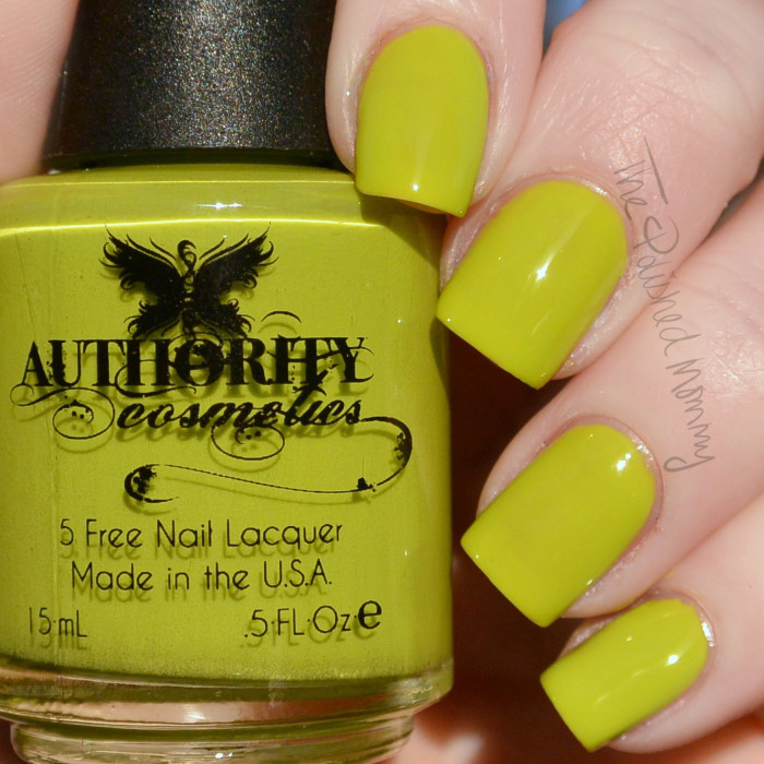 Authority Cosmetics-001