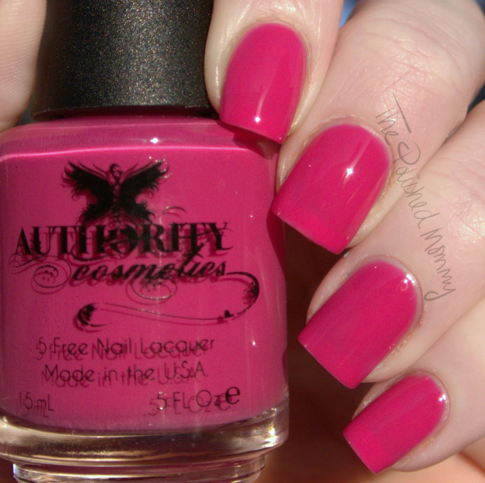 Authority Cosmetics-003