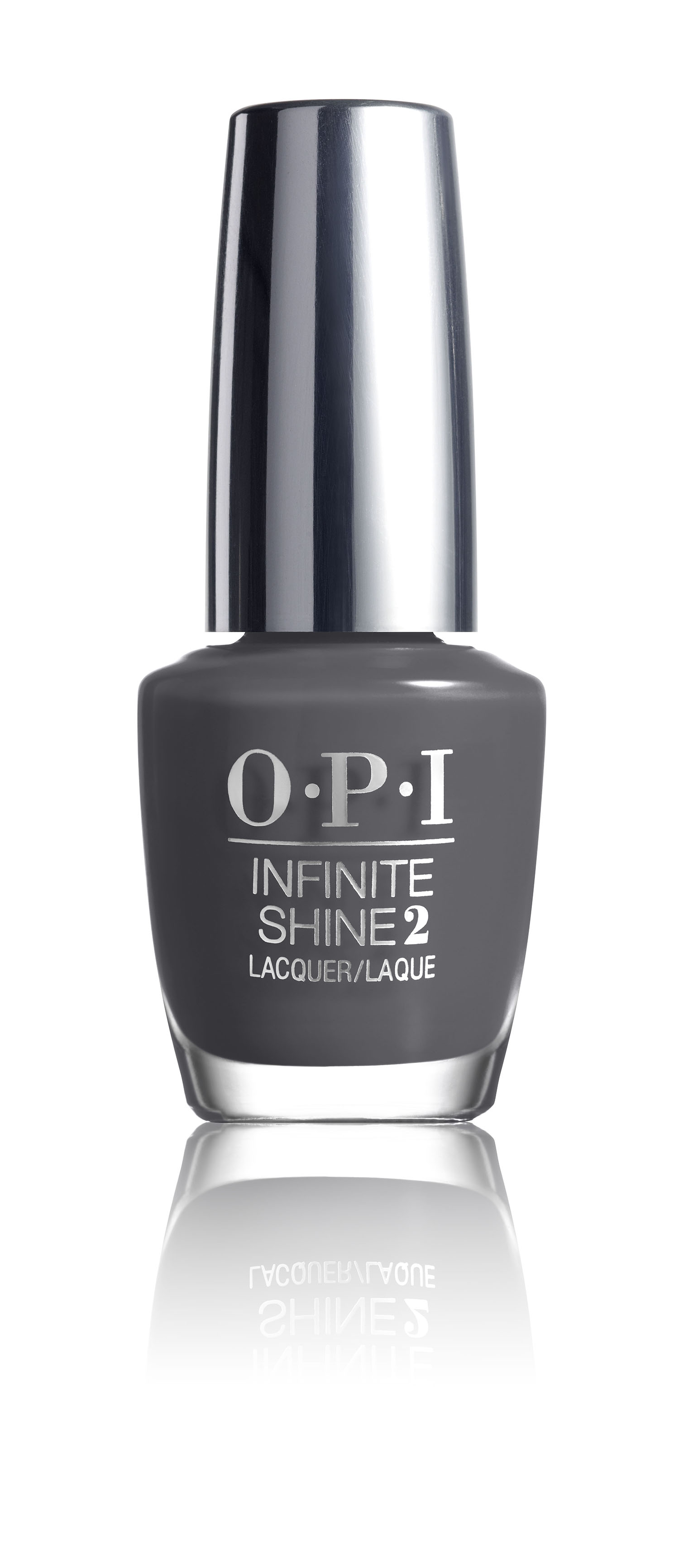 Opi Infinite Shine Gel Effects Lacquer System Press