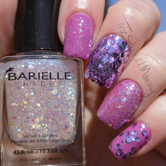 Barielle Bling it On Collection-003
