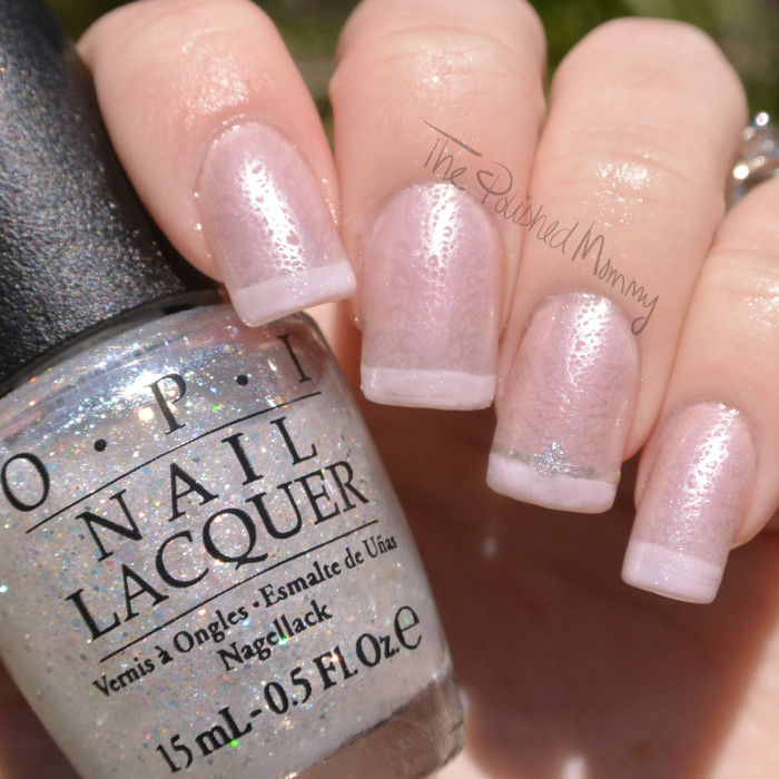 OPI Soft Shades 2015-001