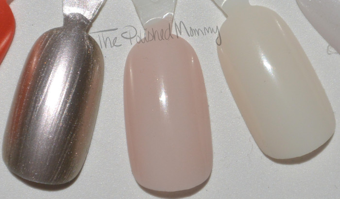 OPI Soft Shades 2015-002