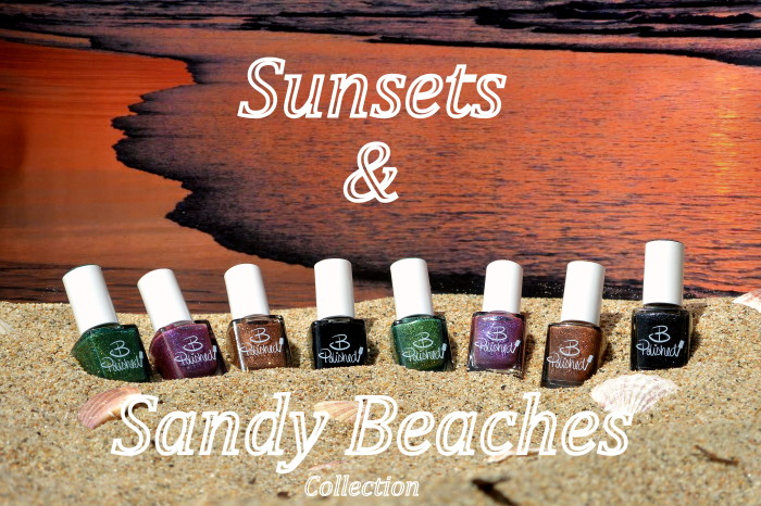 B Polished Sunsets & Sandy Beaches-005