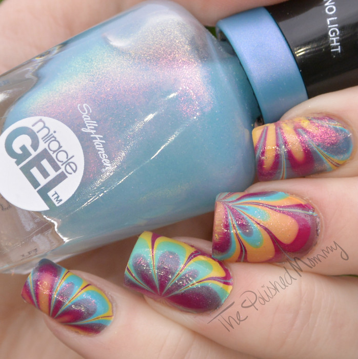 Sally Hansen The Digital Overload Collection-001