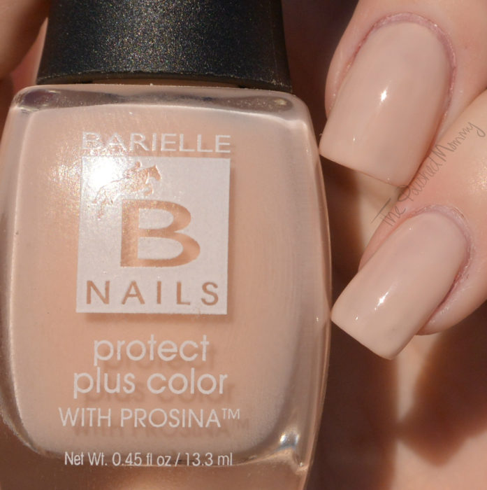 barielle-protect-plus-color-001