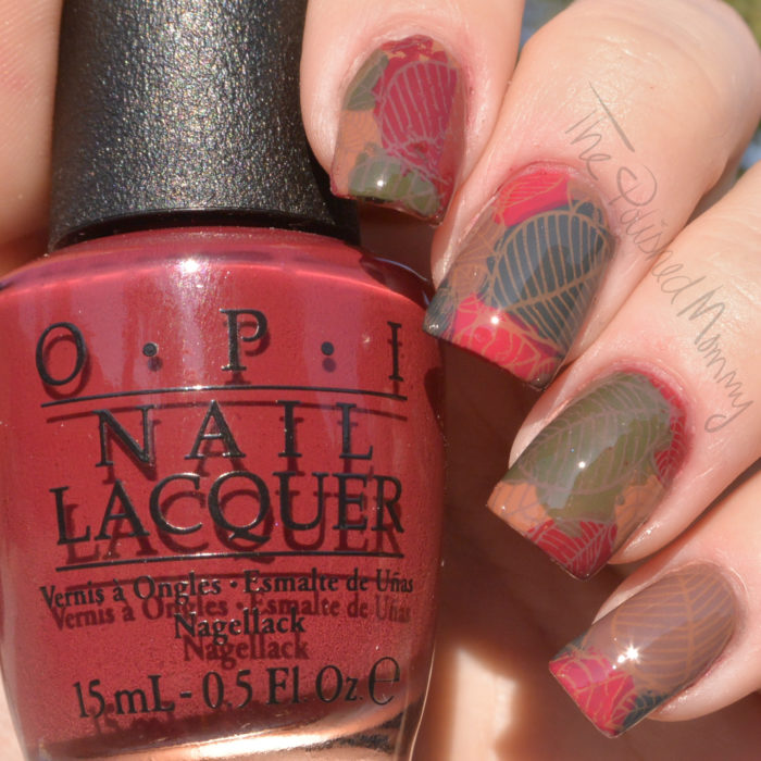opi-washington-dc-collection-003