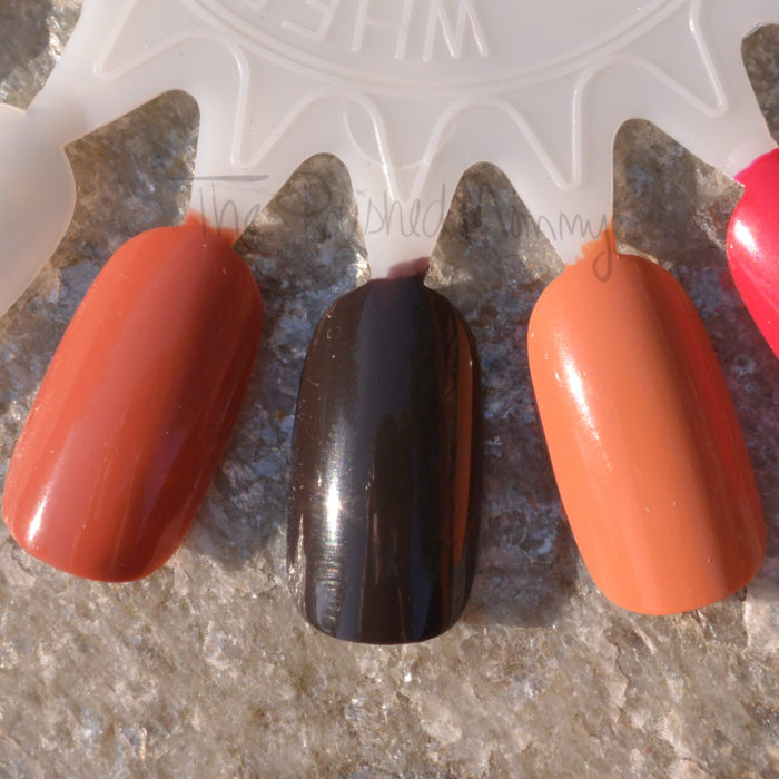 opi-washington-dc-collection-004