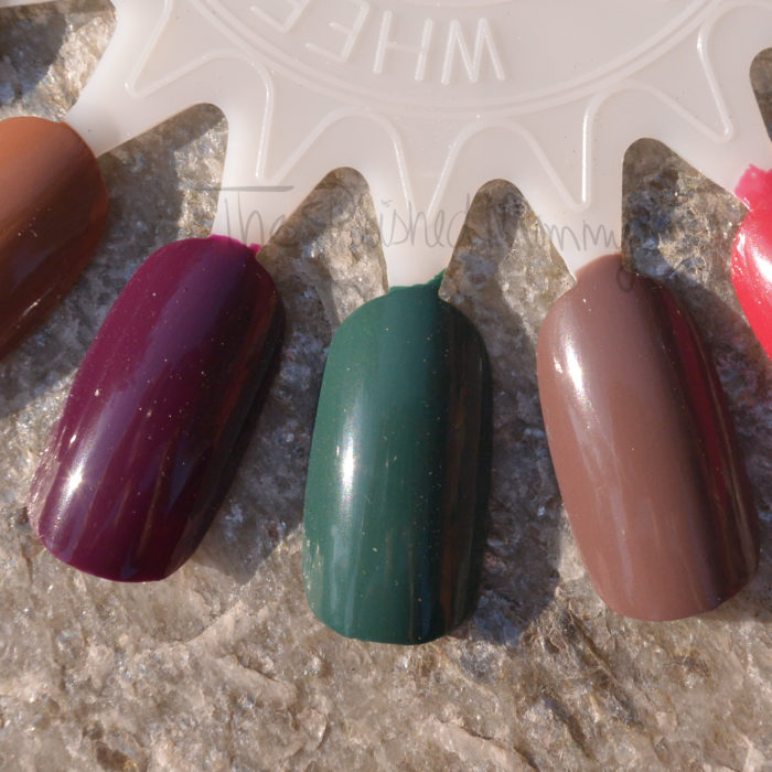 opi-washington-dc-collection-007