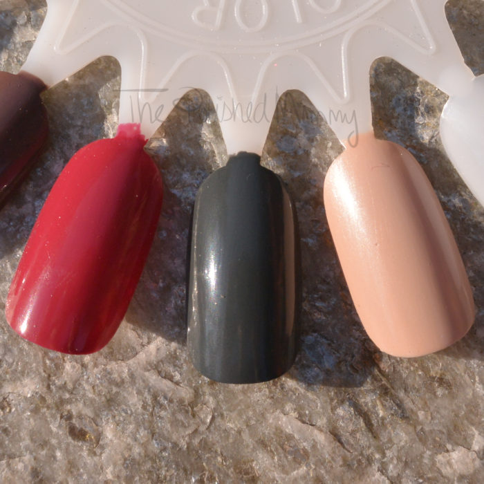 opi-washington-dc-collection-008