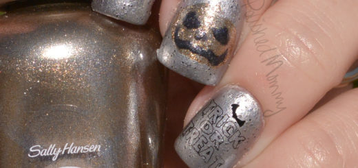 sally-hansen-rock-out-001