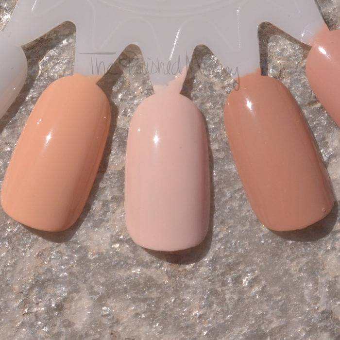 opi-inifinite-shine-summer-2016-001