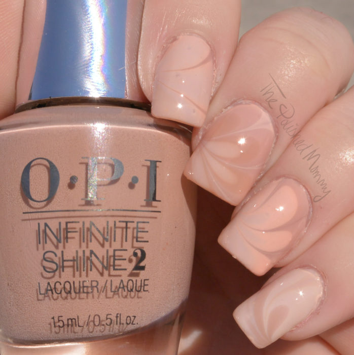 opi-inifinite-shine-summer-2016