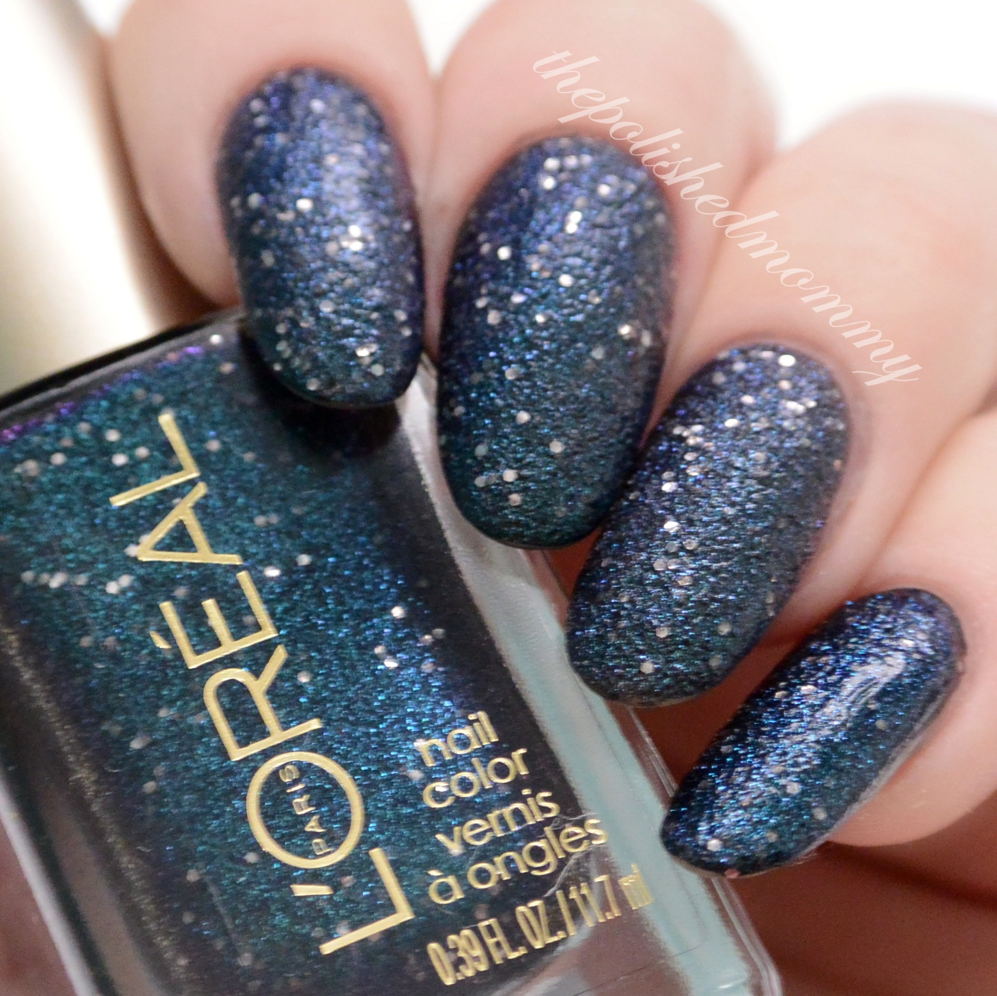 L\'Oreal Hidden Gems... - The Polished Mommy