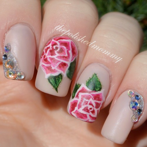 roses and diamonds for vday-001