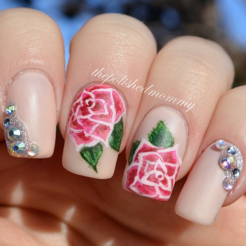 roses and diamonds for vday-003