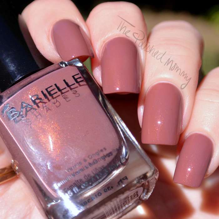 Barielle Me Couture-001