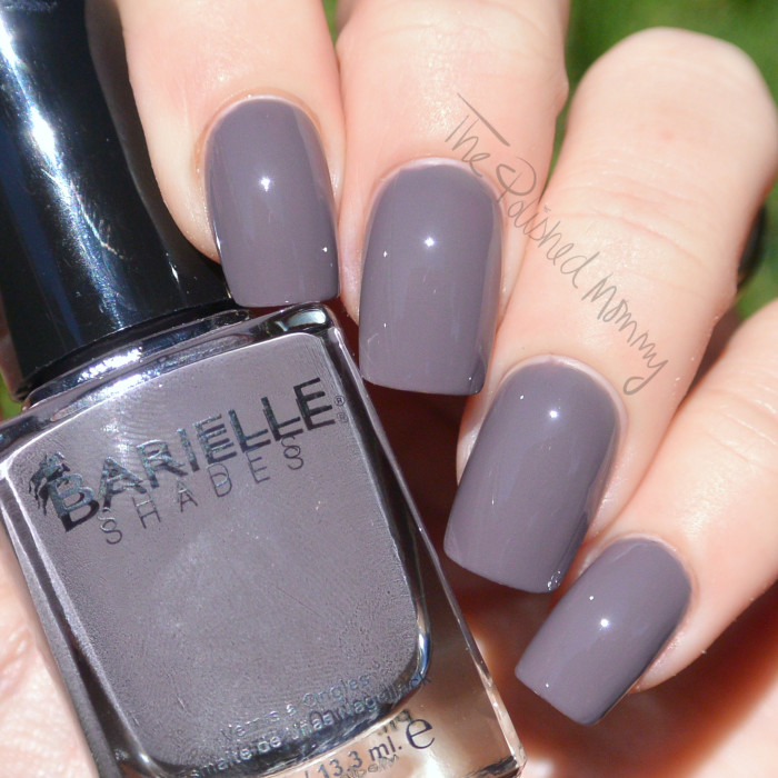 Barielle Me Couture-002