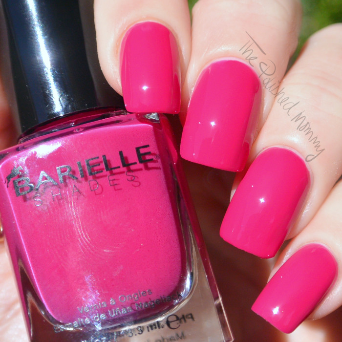 Barielle Me Couture-003