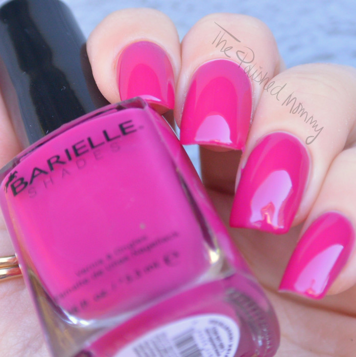 Barielle Me Couture-004