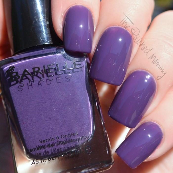 Barielle Me Couture-005